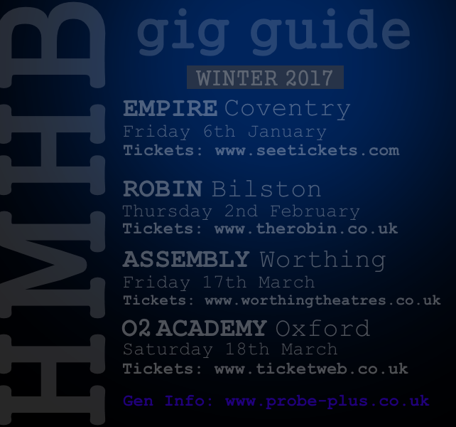 gigguide1